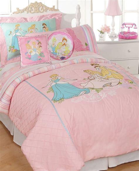disney princess bedding pin by only disney on disney beddings pinterest