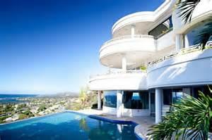 homes for oahu oahu homes for search oahu real estate