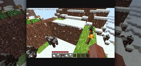 build pit minecraft how to make a pit trap for animals in minecraft 171 pc