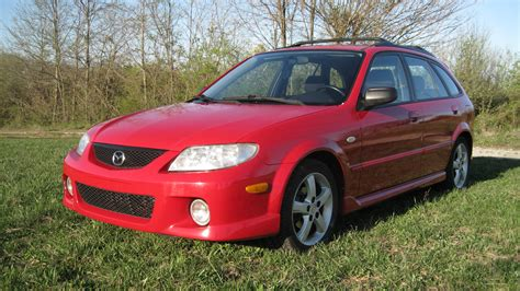 service manual 2003 mazda protege5 how do you adjust idle solenoid idle air control valve service manual 2003 mazda protege5 how to replace the radiator 2003 mazda protege5 overview