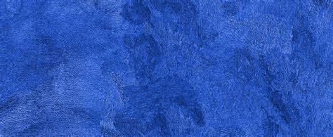 Cobalt Blue Quartz Countertop by High Pressure Laminate Cobalt Oscar Y0428