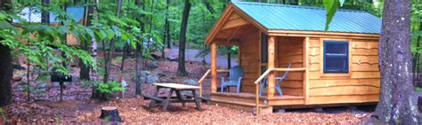 Cabin Lake George by Adirondack Cing Cabins At The Adirondack Cing