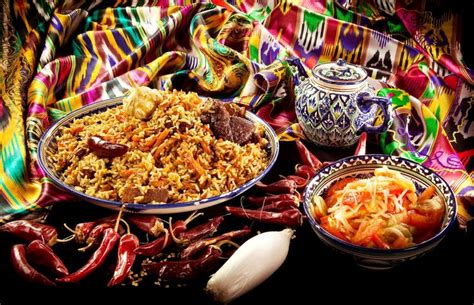 uzbek food festival of taste uzbekistan food pinterest 109 best images about uzbekistan on pinterest