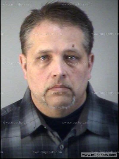 Lake County Fl Arrest Records Jenkins Mugshot Jenkins Arrest