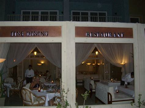 restaurant reviews 36 heaven and the heaven restaurant hurghada restaurant reviews