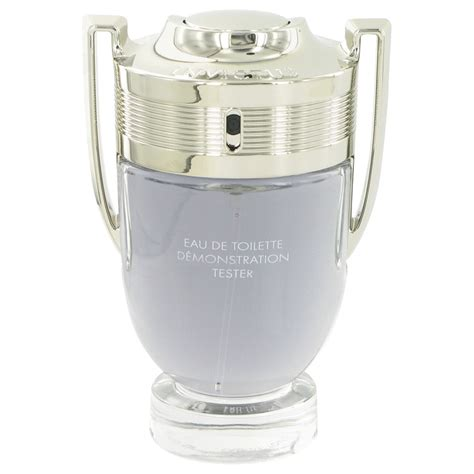Best Seller Parfum Original Singapore Invictus By Paco Rabbane 100ml invictus tester 3 4 oz eau de toilette by paco rabanne for ebay