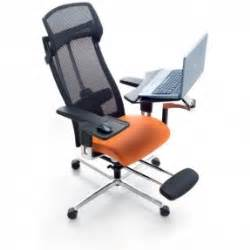 best ergonomic recliner foter