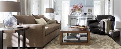 Living Room Layouts: How to Arrange Furniture   Crate and