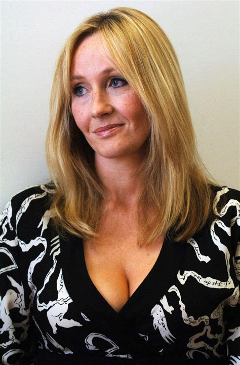 j k 187 jk rowling launches reved website reveals title and