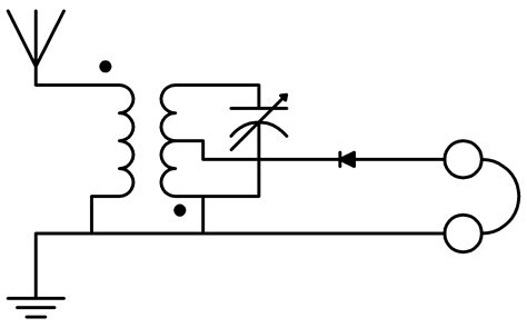variable resistor symbol in circuit component symbol for variable resistor filevariable resistor as clipart best clipart best