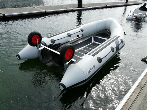 inflatable boats canada custom aluminum inflatable boats in canada polaris