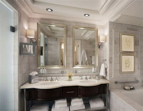 inspirations ideas mirrors glamorous bathroom design page inspirations ideas