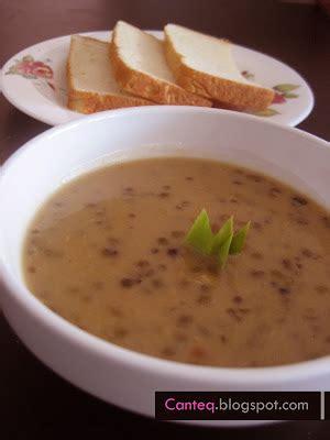 resepi membuat bubur kacang hijau resepi bubur kacang hijau senang satu resepi
