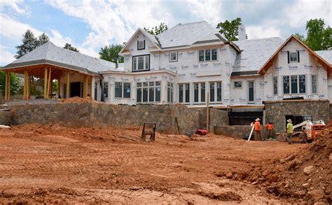 Landscape Construction Definition How Retaining Walls Create Definition In Your Landscape