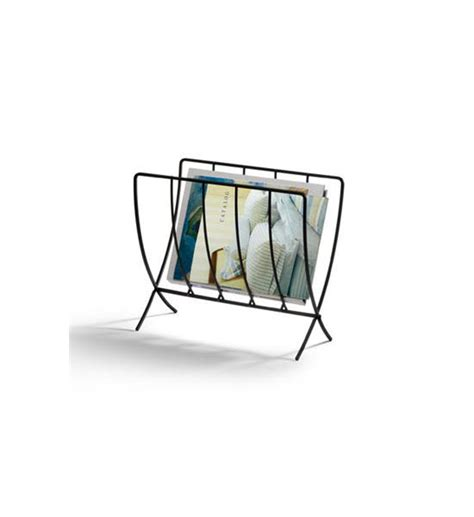 home decor gt floor magazine racks gt collapsible floor