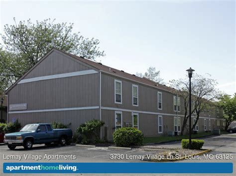 3 bedroom apartments in st louis mo one bedroom apartments st louis mo lemay village