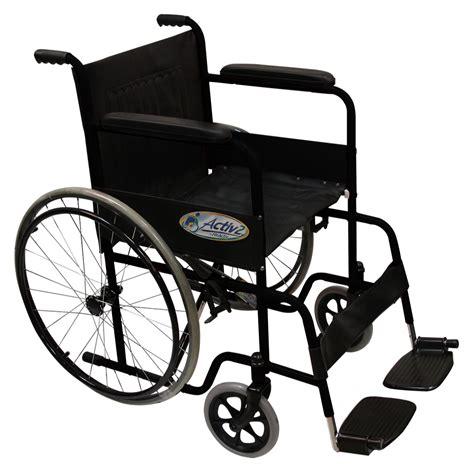 ruedas silla de ruedas silla de ruedas estandar equipo medico
