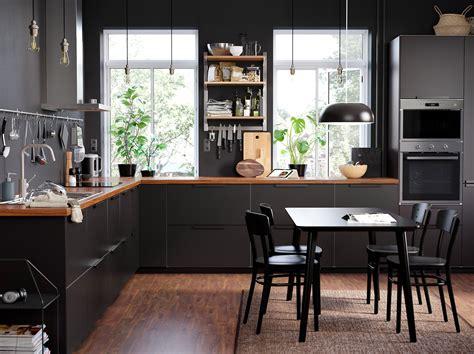 kitchen furniture gallery 2018 kitchens kitchen ideas inspiration ikea