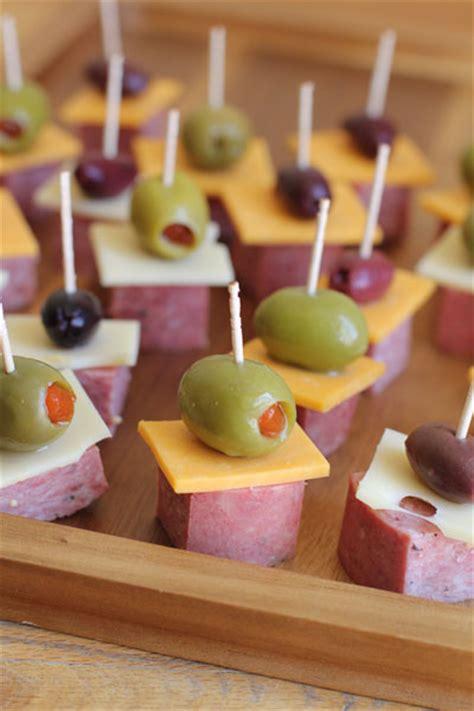 creative bridal shower appetizers antipasto skewers joyful momma s kitchen