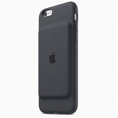 Smart Battery wordlesstech apple smart battery offers 25