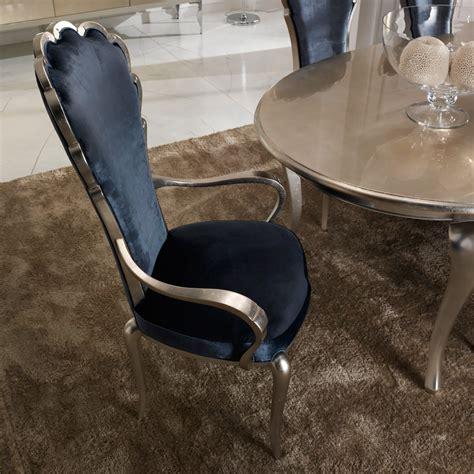 navy blue velvet navy blue velvet chair giotto navy blue velvet buttoned