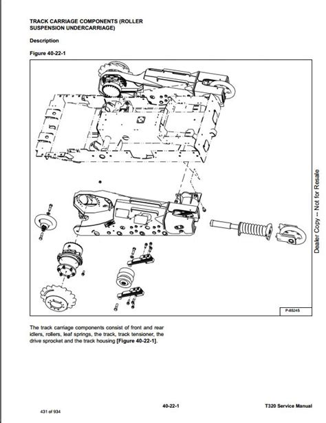 bobcat t320 wiring diagram wiring diagrams wiring diagrams