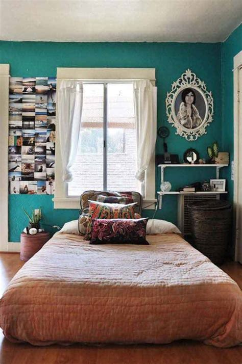 bedroom decor ideas 35 charming boho chic bedroom decorating ideas amazing