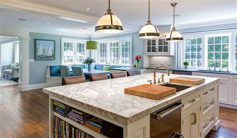 a colonial style home renovation in darien ct 06820