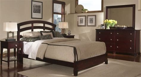 manhattan bedroom furniture collection manhattan bedroom set interior design