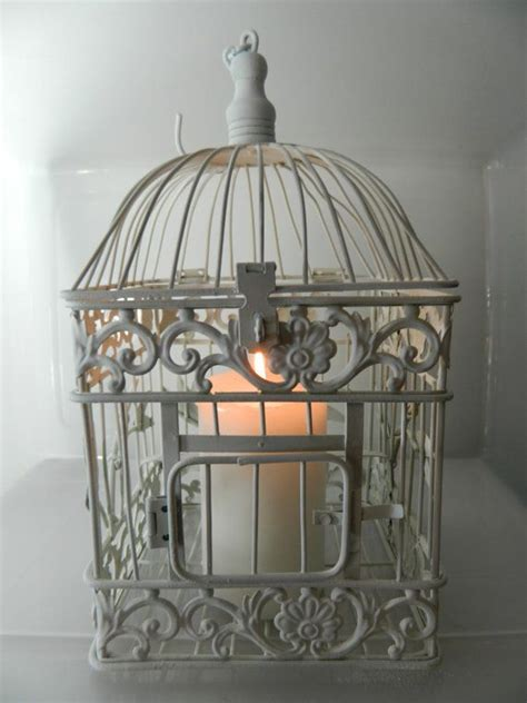 17 best ideas about bird cage decoration on pinterest
