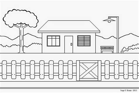 desenhar casas not 237 cias ponto como desenhar casa aprenda como