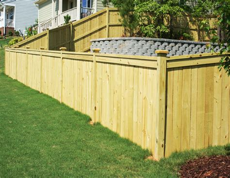 backyard fence company all customer reviews big jerry s fencing fence company