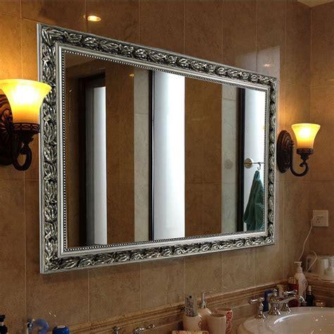 mirror home decor funeral home decor 20 accents to breathe into a