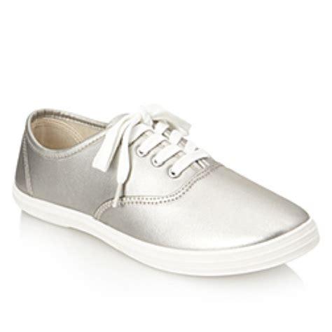 Zapatos Mercadolibre Venezuela   newhairstylesformen2014.com
