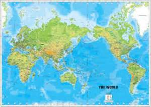 maps for globe map vs globe vs atlas st cecilia s catholic primary schoolhome of the technostrikers