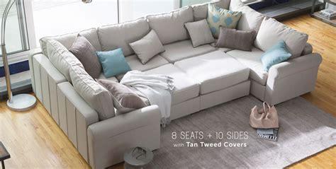 like lovesac fresh modular sofas like lovesac buildsimplehome