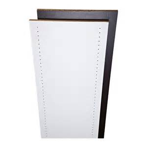armoire penderie dressing placard strasbourg 18 obbypvp us