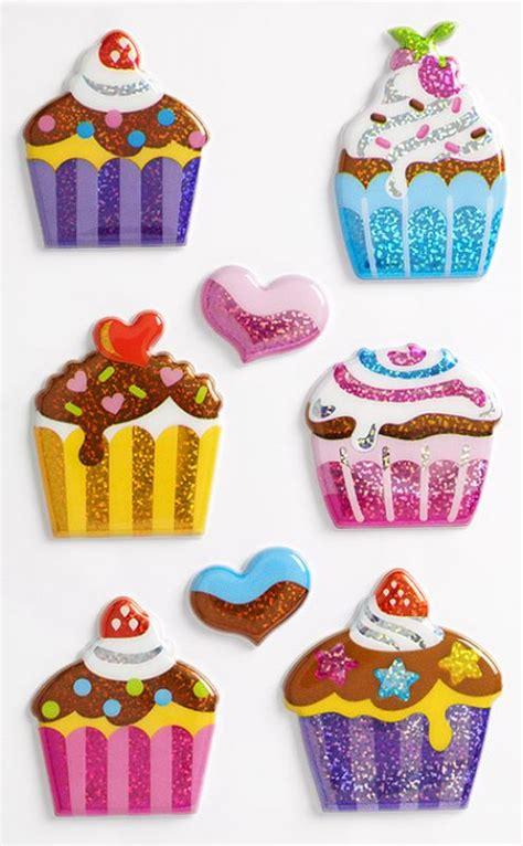 Cake Cases Oval Medium 1 125mm X 85 Mm Bunga Creative Stickers Cake