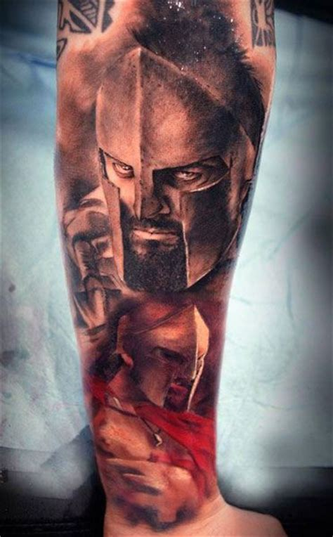 tattoo artist miguel bohigues www worldtattoogallery