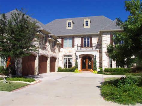 keystone custom homes llc custom home builders in