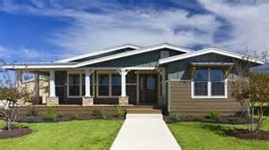 american modern home insurance company beauteous american