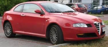 Alfa Romeo Gt Wiki File Alfa Romeo Gt Jpg