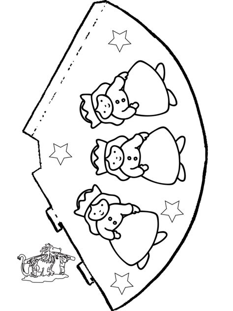 princess hat coloring pages hat princess hats