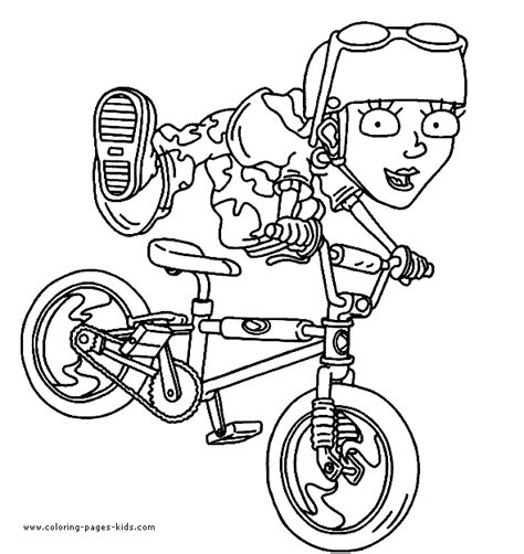 bottle rocket coloring page rocket character image search results