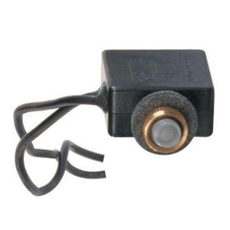 661332d8 881e 45be 883b 0206bb4e47ca 300 Jpg Replacement Photocell For Outdoor Light