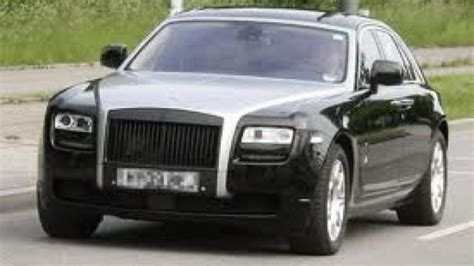roll royce pakistan pakistani politicians and their luxury cars fashion
