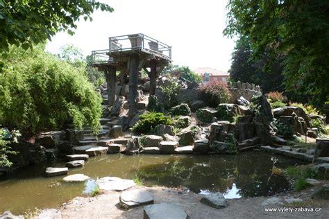 Grand Park Detox In Austria by Navšt 237 Vili Jsme Park Podvin 237 Farn 237 Charita Praha 1