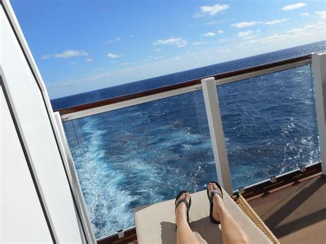 jade cabin reviews cabin on jade cruise ship cruise critic