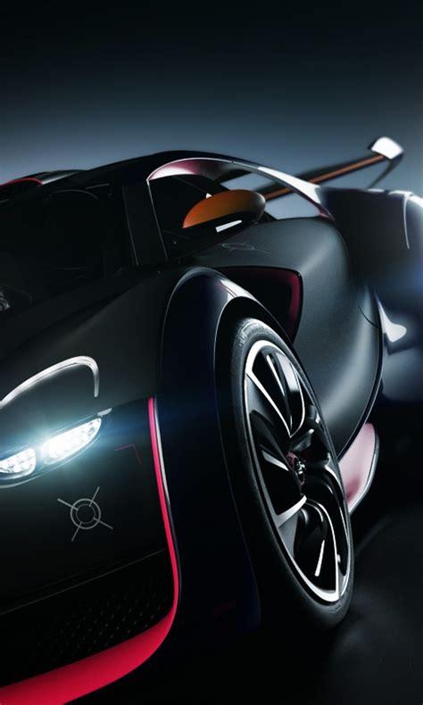 imagenes ultra hd de autos fondos de pantalla 4k coches fondos de pantalla