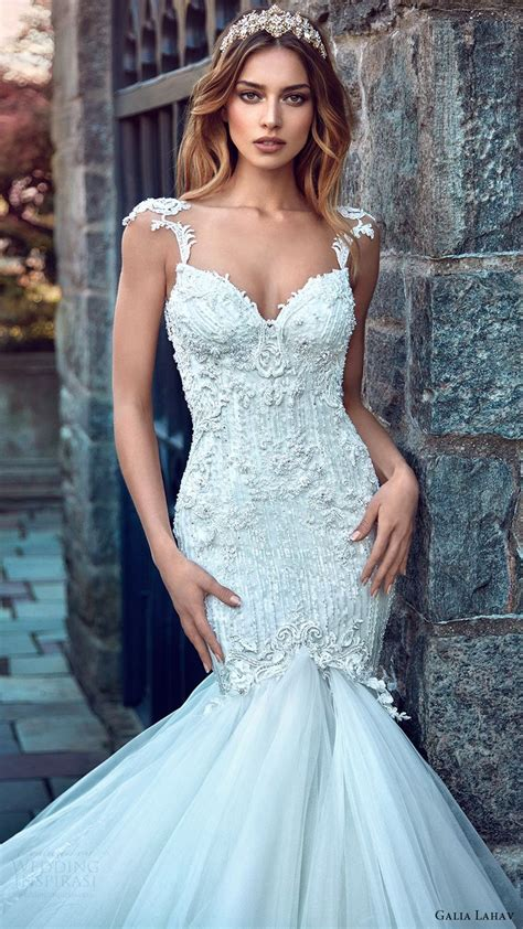 sweetheart bridal sinking spring 22642 best stunning wedding gowns dresses pantsuits